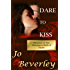 Dare to Kiss
