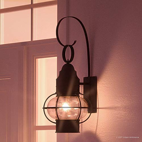 Scandinavian Outdoor Lights in US - 3