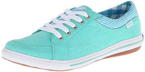 keds-womens-vollie-ltt-sneaker