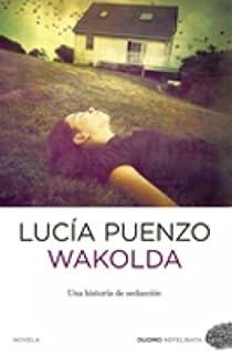 Wakolda par Puenzo