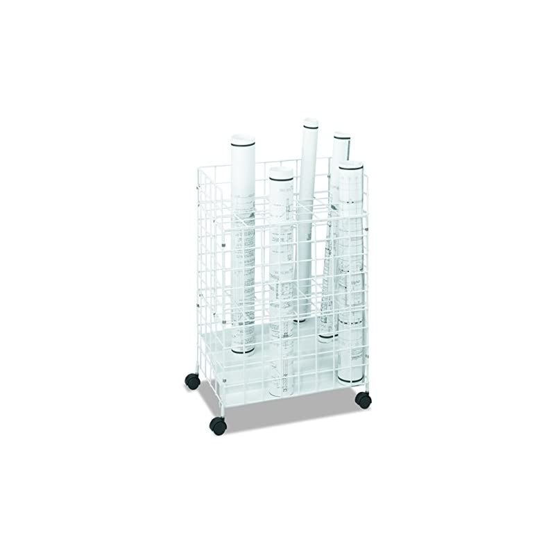 safco-products-3088-wire-roll-file