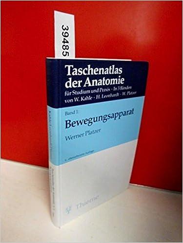 Téléchargements gratuits de livres électroniques en pdf Taschenatlas ...