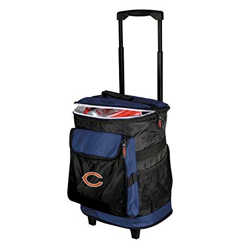 Bears Cooler - 4