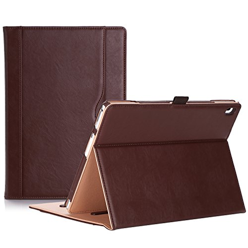 10 protective tablet case - 7