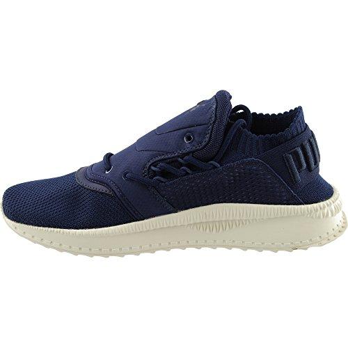 Puma Selezionare Mens Tsungi Shinsei Sneakers Peacoat