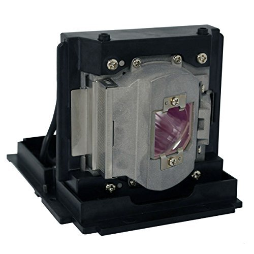 SpArc Platinum Infocus IN5584 Projector Replacement Lamp with Housing [並行輸入品]   B078G365T6