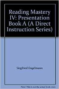 siegfried engelmann direct instruction