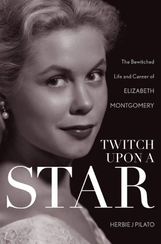 Twitch Upon Star Bewitched Montgomery ebook product image