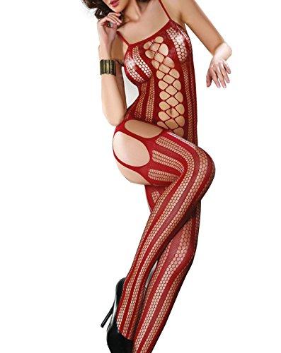 Villydan women hot sexy lingerie
