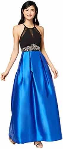 1a8c37c4e Shopping 0 - Juniors - Dresses - Clothing - Women - Clothing, Shoes ...
