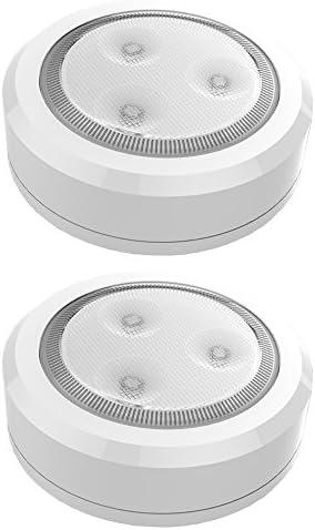 Brilliant Evolution BRRC113 Wireless Lighting product image