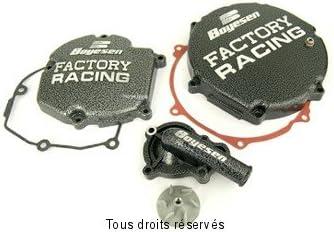 Boyesen – Kit Bomba de agua Boyesen Honda TRX 450 04 – 05-ob ...