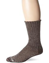 Sockwell Men's Relaxed Fit Big Easy Socks