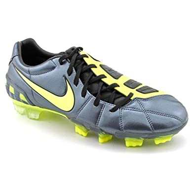 nike t90 soccer cleats