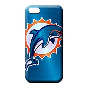 iphone 6 phone cover skin New Arrival Durability New Snap-on case cover miami dolphins