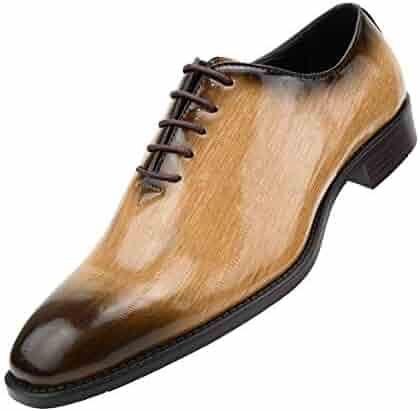 24695ff95b2 Shopping Bolano - Just Mens Shoes - 4 Stars & Up - Men - Clothing ...