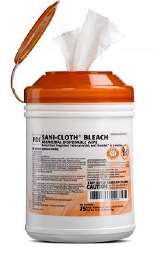 sani-cloth-bleach-germicidal-disposable-wipe-75-ct