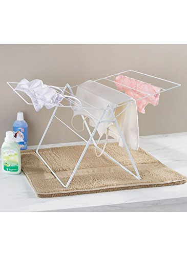 Table Folding Drying Rack ()