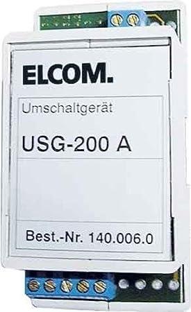 T/ürhaken Vinylbeschichteter Edelstahl 8 St/ück kein Loch Bohren erforderlich passend f/ür 3,8 cm gro/ße T/ür T/ürhaken