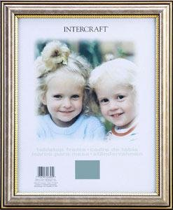 intercraft picture frames - 5