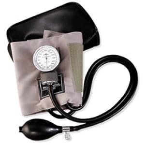 Omron Healthcare Inc Child Sphygmomanometer with Cotton Cuff (1 Each)