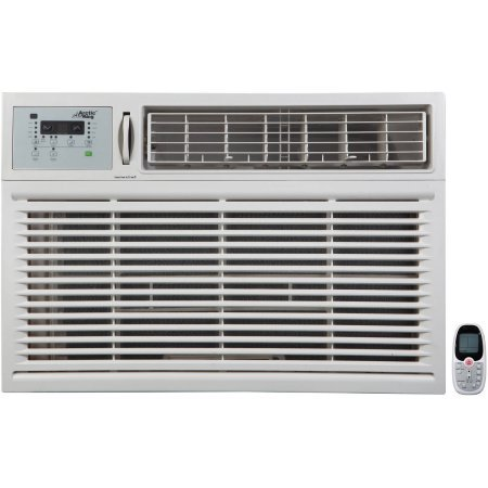 Arctic King 25,000 BTU Remote Control Window Air Conditioner by Arctic King.   B01IEN0G12