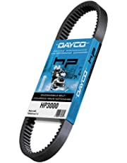 Dayco HP3020 Hi-Perf Drive Belt by Dayco