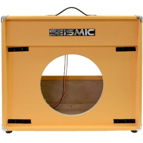 empty speaker cabinets canada cabinets matttroy. Black Bedroom Furniture Sets. Home Design Ideas