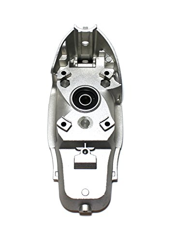 Bosch Parts 2605806889 Gear Housing