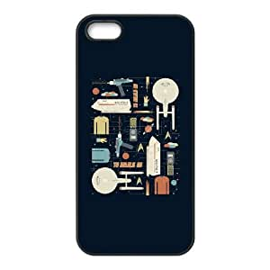 LG G3 Cell Phone Case Black Queen Band kmnl