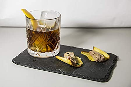 Bodega Igarmi - Vermouth Citrico 0,75l