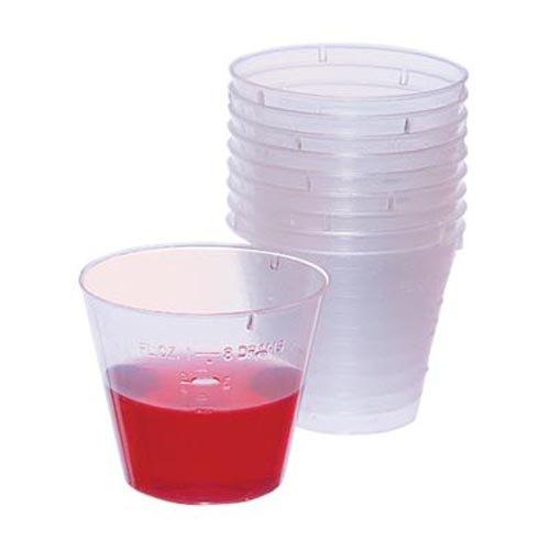 Cup, 1 oz 4000 pk