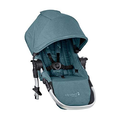 Baby Jogger City Select s Seat Kit, Lagoon ()