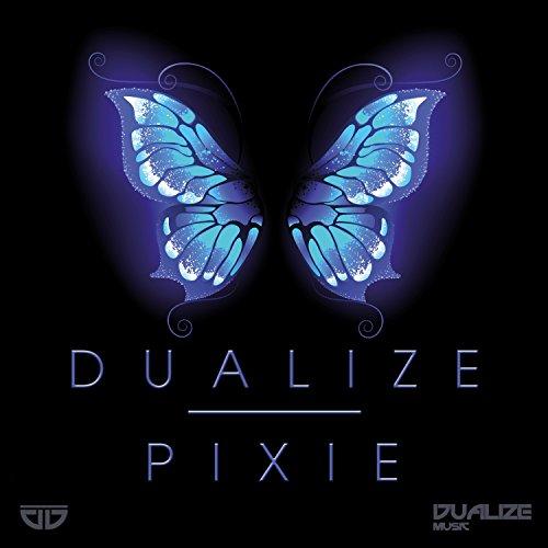 amazon pixie