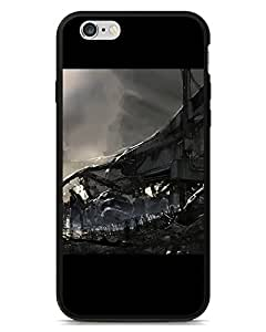 iPhone5s Case Cover's Shop 4544016ZJ940348322I5S iPhone 5/5s, Ultra Hybrid Hard Plastic iPhone 5/5s Case Skin, Design Free Left 4 Dead 2s Photo Phone Accessories