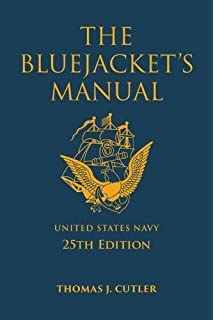 the bluejackets manual 24th edition