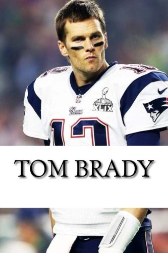 tom brady biography Thomas edward patrick brady jr (born august 3, 1977) is an american football quarterback for the new england patriots of the national football league (nfl) he is one of only two players to win five super bowls (the other being defensive player charles haley) and the only player to win them all playing for one team.