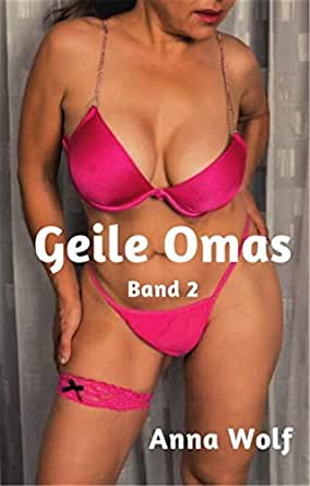 Geil omas Pictures of
