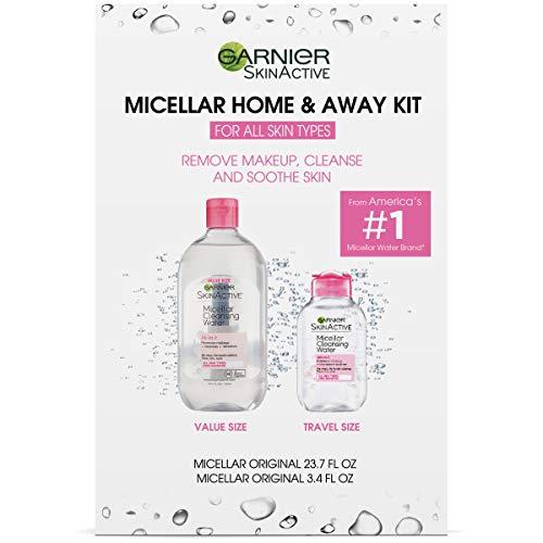 Best Skin Care Sets & Kits