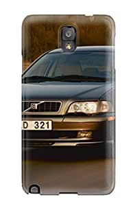 Galaxy Cover Case 2001 Volvo S40 Compatible With Galaxy Note 3