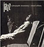 Jazz, Richard Williams and Random House Value Publishing Staff, 051712047X