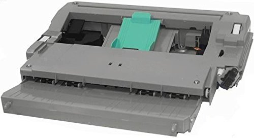 - C3762A HP Auto Duplexing unit for Laserjet 5Si and 8000 series