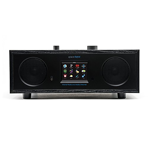 grace-digital-gdi-irc7500-stereo-wi-fi-music-system-with-35-inch-color-display-black