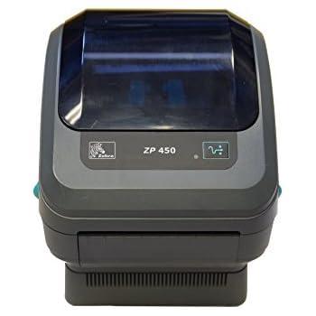 Zp450