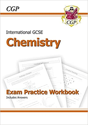 Amazon edexcel international gcse chemistry exam practice amazon edexcel international gcse chemistry exam practice workbook with answers a g course cgp igcse a g revision ebook cgp books kindle store fandeluxe Image collections