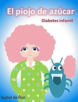 libros de diabetes para niños gratis