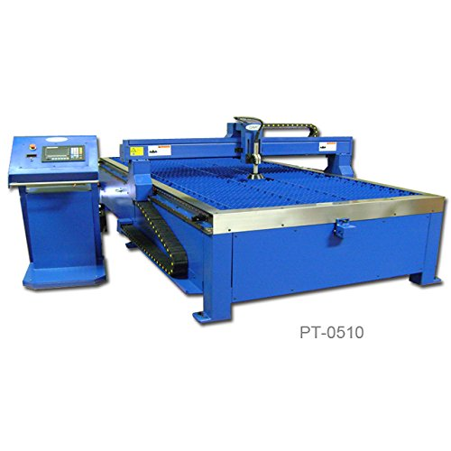 GMC, Plasma Table, PT-0510/105A