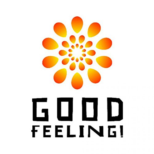 Good Feeling [Explicit] - Good Feeling Music