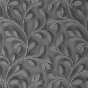 cool-tools-flexible-texture-tile-wall-of-vines-4-x-2