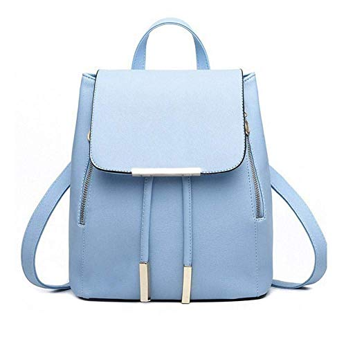 Bizanne Fashion Attractive College Bags Backpacks For Girls